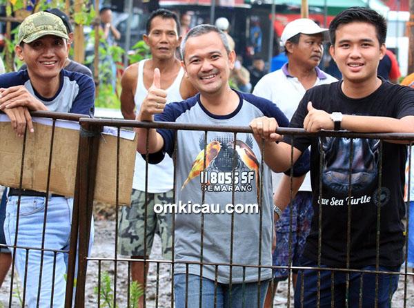 Duta Soeharto Cup