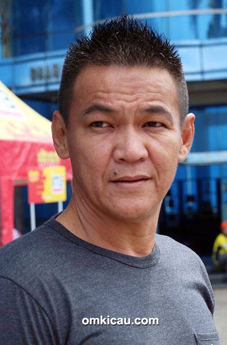 Om Ahong Kadaci