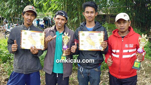 Sukma Team