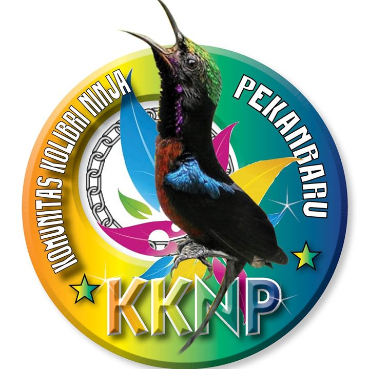 logo kknp