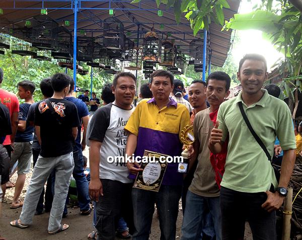 Fact Team Cirebon