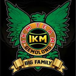 Logo IKM Gemolong