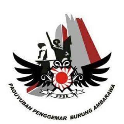 logo-ppba