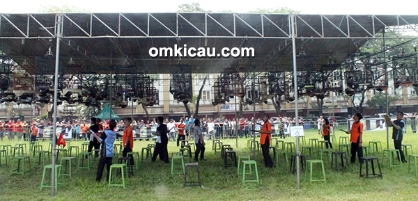 Piala Tangerang Raya