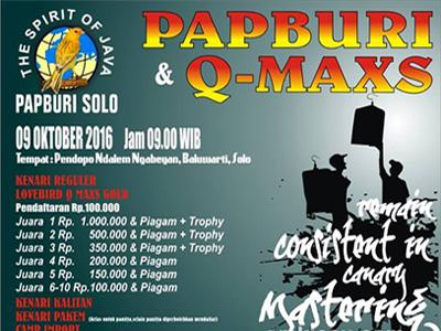 feat-papburi-solo