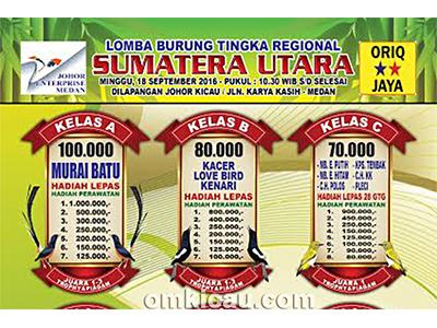 feat-regional-sumut