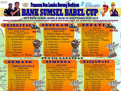 feat-bank-sumsel-babel-cup