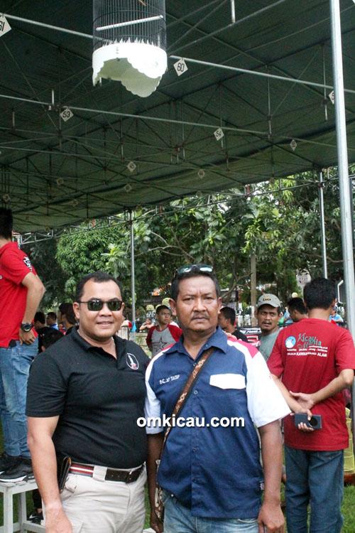 Piala Sultan Banten