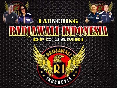 launching-radjawali-indonesia-dpc-jambi
