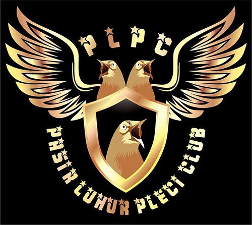 logo-plpc
