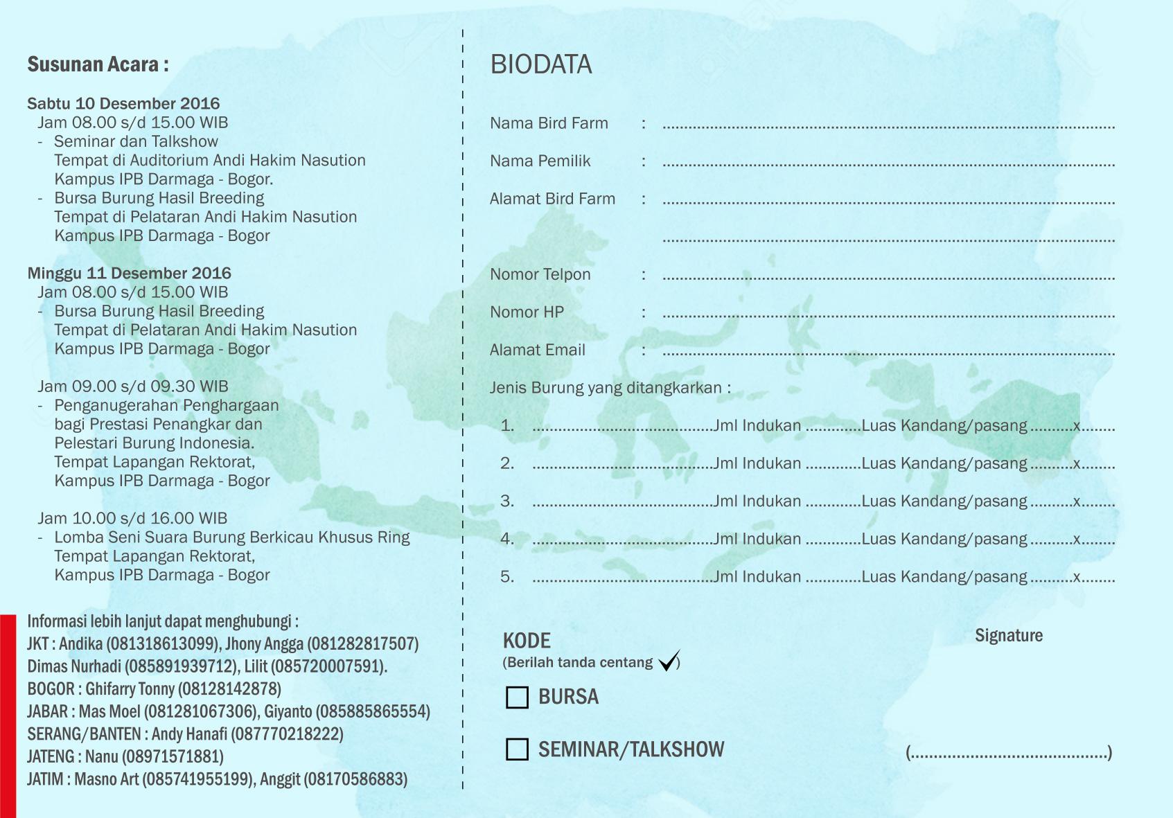 postcard-image-blk-revisi