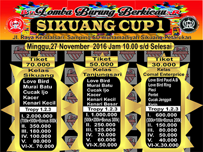 feat-sikuang-cup