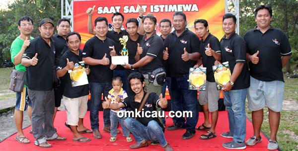KPKJ Team