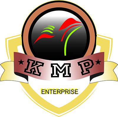 Logo KMP Enterprise Plupuh.