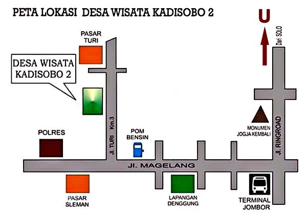 peta-desa-wisata-kadisobo2