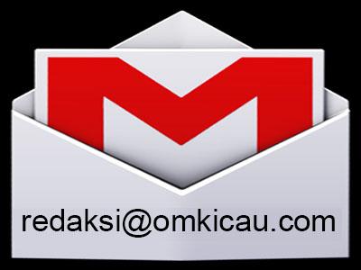 email-omkicau