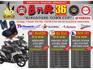 feat-kingstone-town-cup