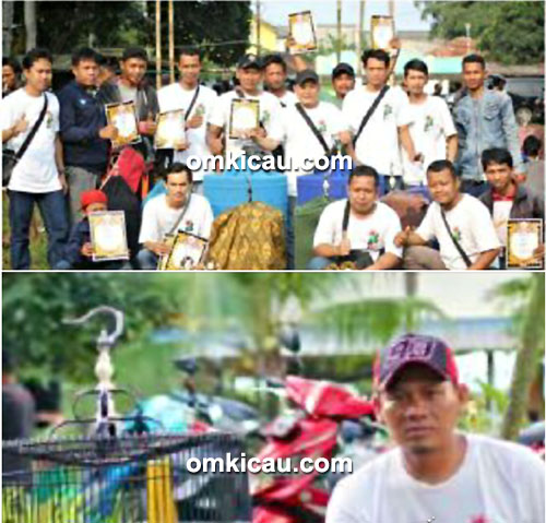ACT Team
