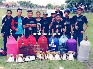 RJS Team
