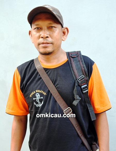 Om Udin Trophy