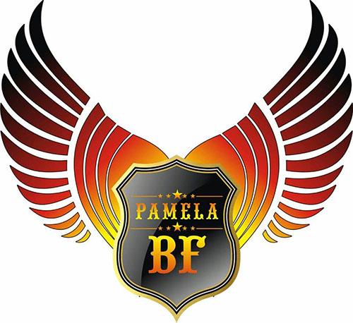 Pamela Bf Temanggung Dahsyatnya Indukan Murai Batu Bahorok Death Adder Om Kicau
