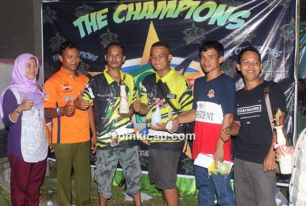 Eri Aceh SF