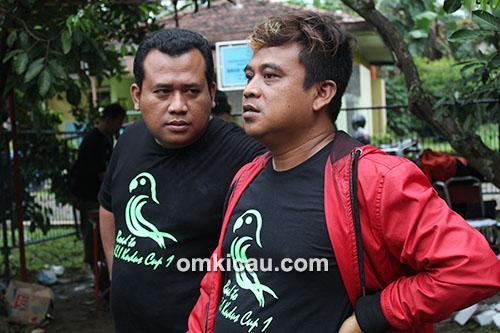 Om Borneos Neo