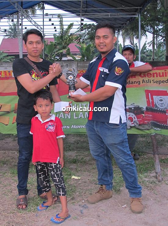 Nusantara BC (NBC)