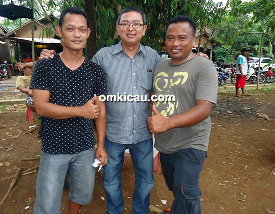 Duta Capung Cup 2