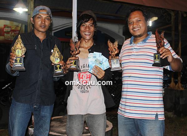 Duta Coy Cup