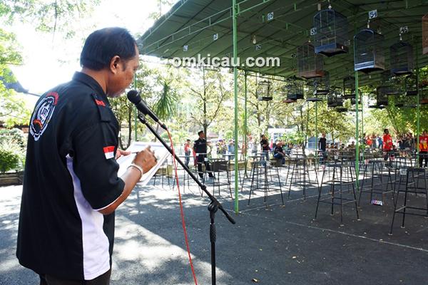 Om Iwan Tato