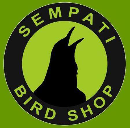 Sempati BS Lampung & Bandung (Gudang)
