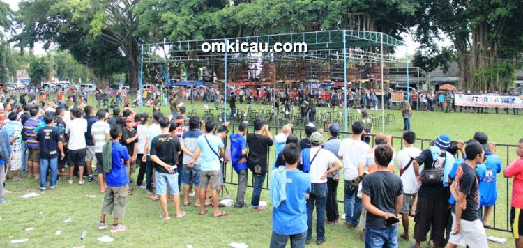 Piala Pakualam 5