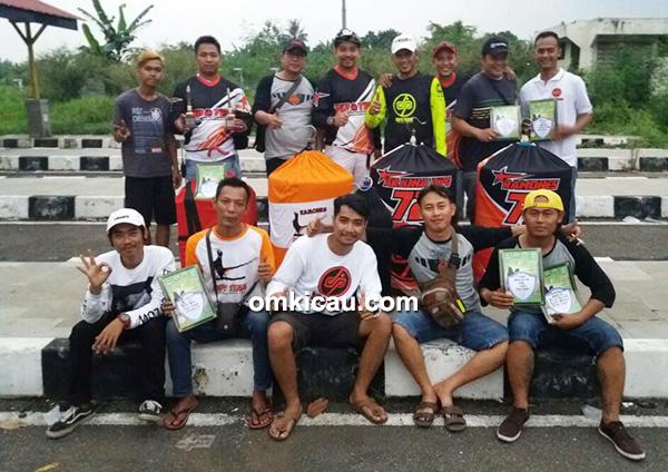 Dipo Team