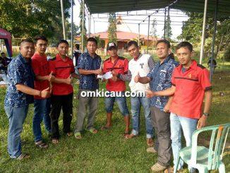 KPK Team