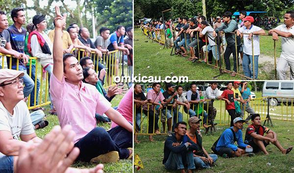 AP Jaya Pekanbaru