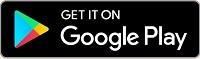 Dapatkan Aplikasi Omkicau untuk Android di Google Play