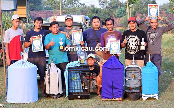 Joki Team