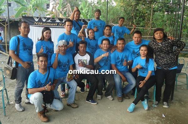 Piala KNP Kudus