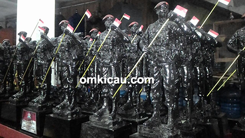 Piala Kemerdekaan RI