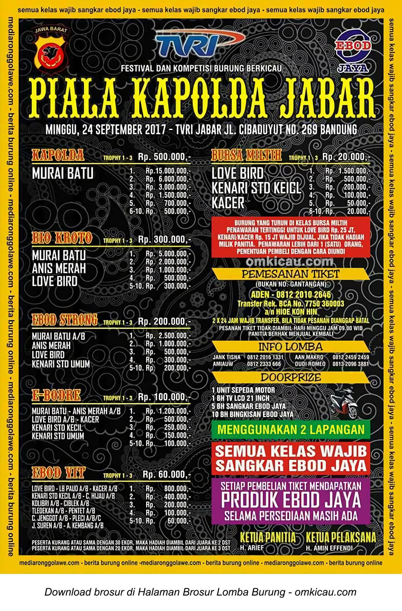 Indonesia pk kudus - 1 part 8