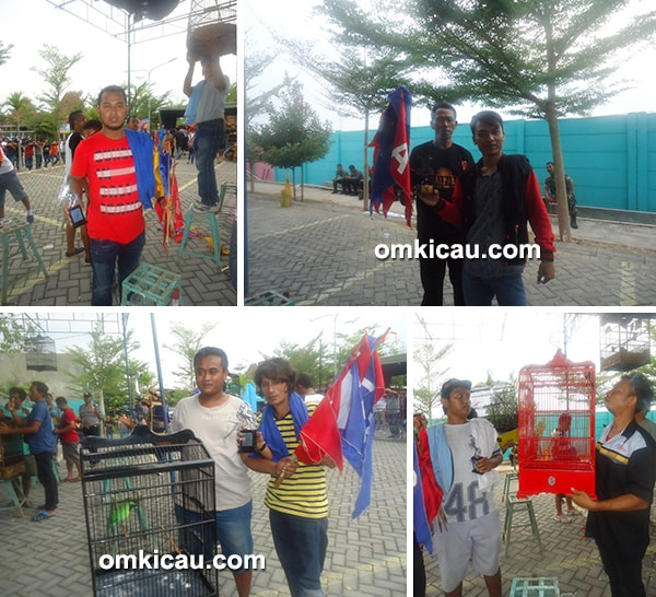 Ronggolawe Nusantara