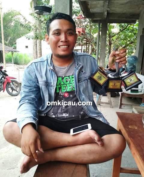 Om Bambang