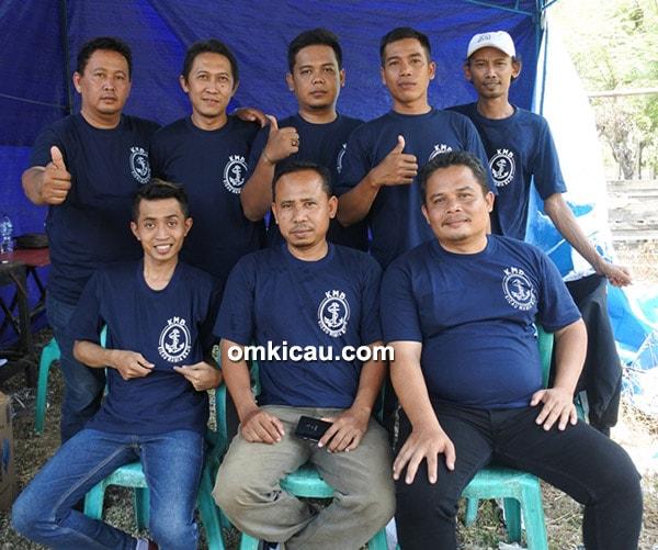 Mahmud Cup