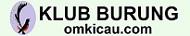 KLUB BURUNG