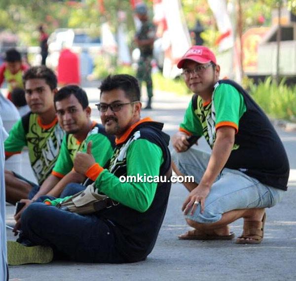 Lombok All Star