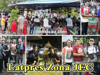 feat Latpres Zona JEC
