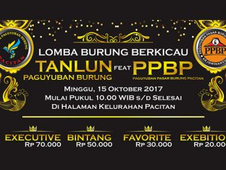 Tanlun feat PPBP