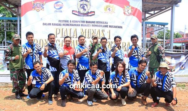 RBS Bekasi