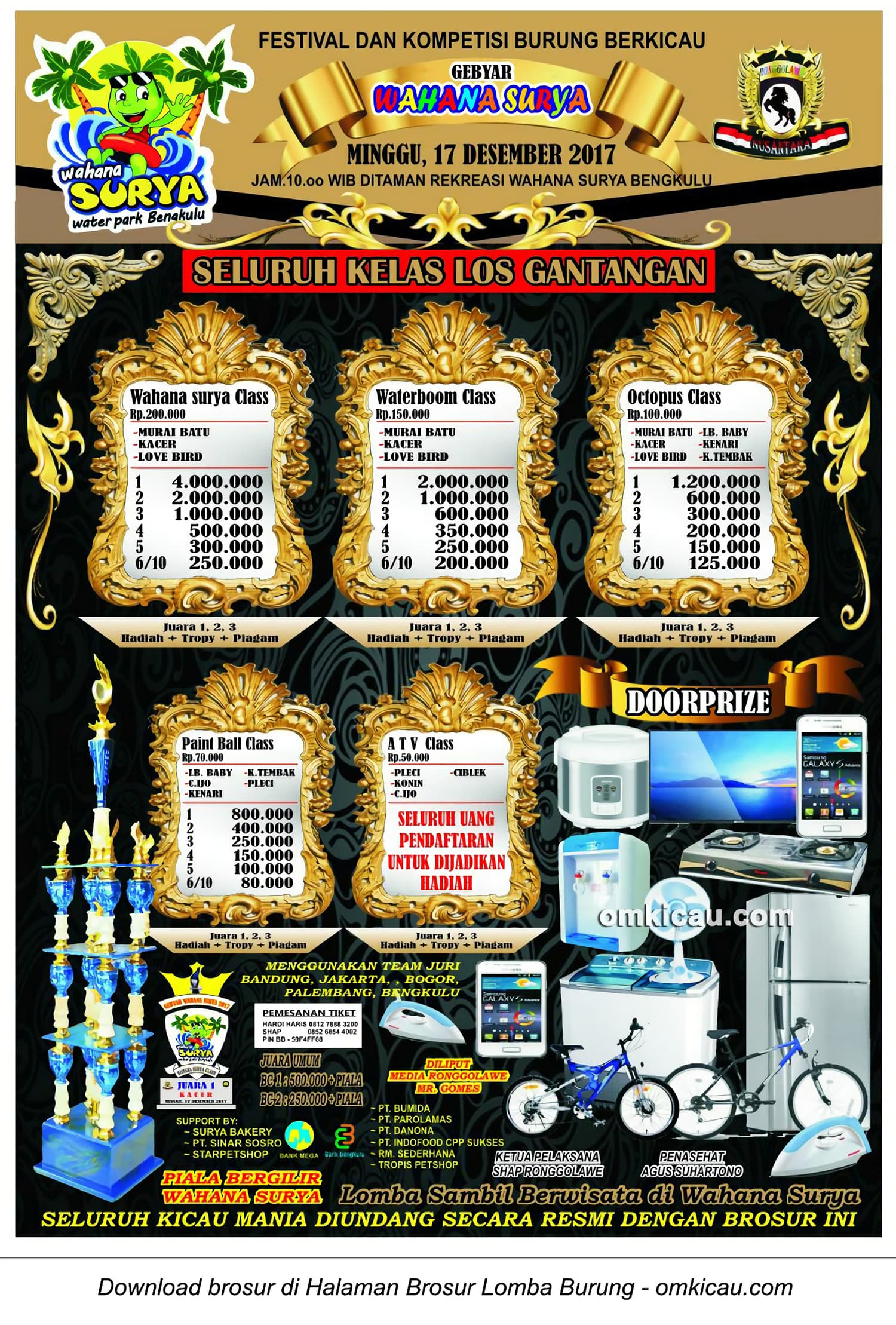 mp3 gratis jablay lanang